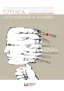 zalewska-pawlak_sztuka_i_wychowanie