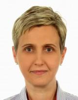 Lilianna Ladorucka