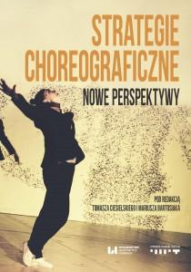 ciesielski_strategie_choreograficzne
