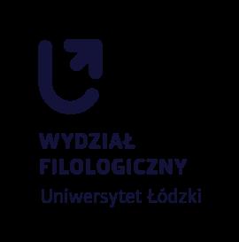 logo_filolog_ul_v_pl_rgb