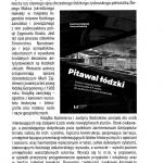 pitawal s.2