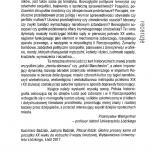 pitawal s.3
