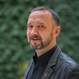 Przemysław Waingertner