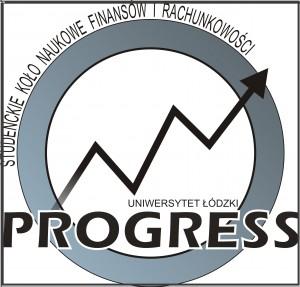 skn-progress