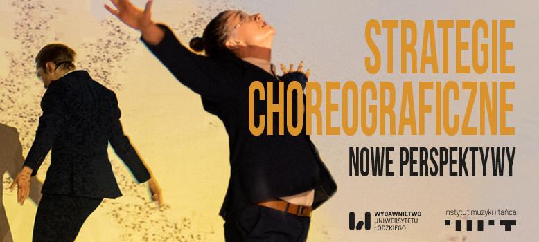 strategie_choreograf