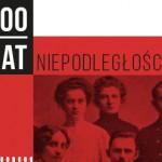 110_lat_niepodleglosci