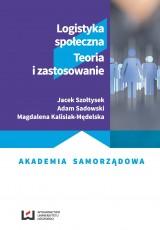 szoltysek_logistyka_spoleczna