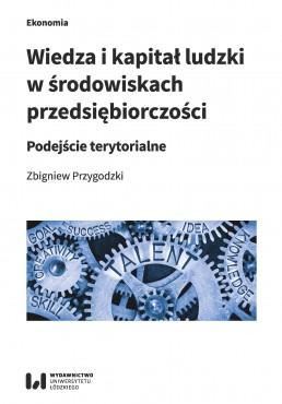 przygodzki_wiedza_i_kapital