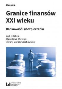 wieteska_granice_finansow