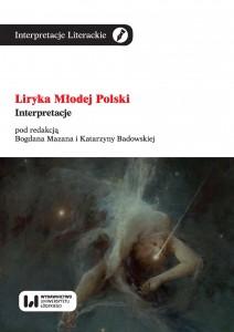 mazan_liryka_młodej_polski