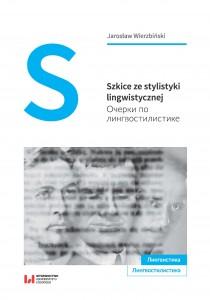 wierzbinski_szkice_ze_stylistyki