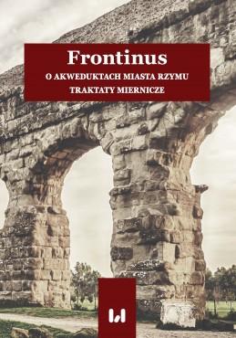 frontinus_o_akweduktach