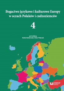 mackowiak_bogactwo_jezykowe