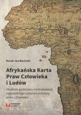 wasinski_afrykanska_karta