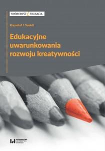 OKŁADKA_krzywe_DRUK_Strona_1