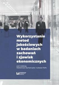 OKLADKA_dymarczyk_