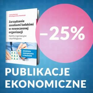 publikacje_ekonomiczne_na_nasza_300_300 (3)