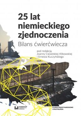 ciesielska-klikowska_25_lat_niemieckiego