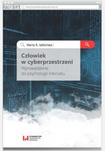 jablonska_czlowiek_w_cyberprzestrzeni