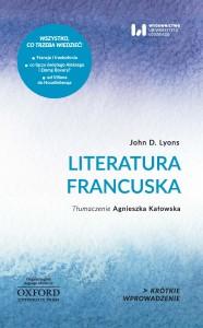 lyons_literatura_francuska