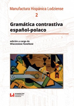 nowikow_gramatica_contrastiva