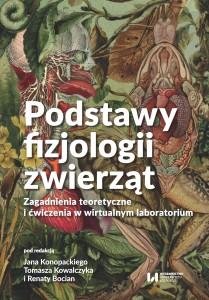 konopacki_podstawy_fizjologii