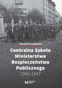 lesiakowski_centralna_szkola