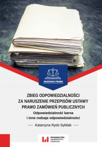 rydz-sybilak_zbieg_odpowiedzialnosci