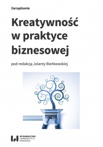 bienkowska_kreatywnosc_w_praktyce