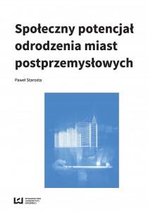 Starosta_spoleczny_potencjal