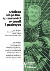 niedbalski_oblicza_niepelnospawnosci