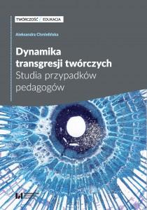 chmielinska_dynamika_transgresji