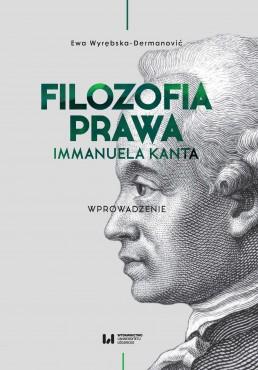 wyrebska-dermanovic_filozofia_prawa