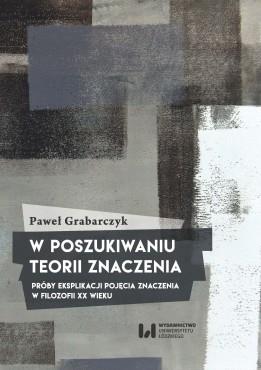 grabarczyk_w_poszukiwaniu