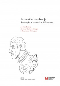 galkowski_ecowskie_inspiracje