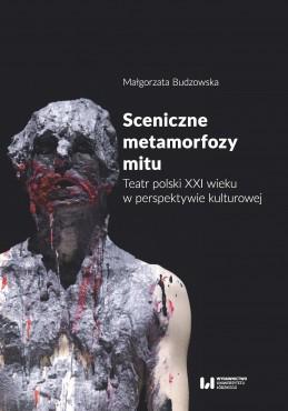 budzowska_sceniczne_metamorfozy