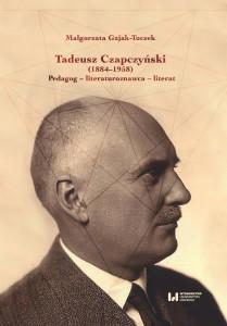 gajak-toczek_tadeusz_czapczynski