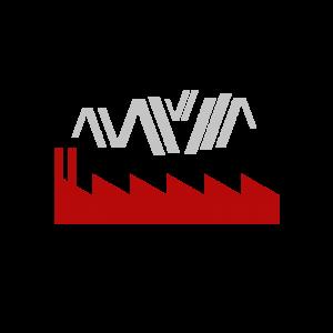 ozhs-logo