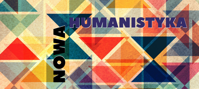 HUMANISTYKA