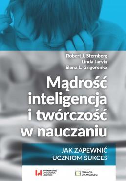 sternberg_madrosc_inteligencja