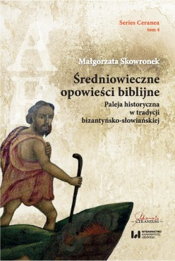 skowronek_sredniowieczne_opowiesci