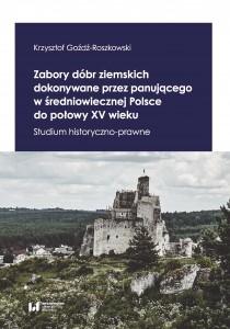 gozdz-roszkowski_zabory