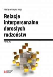 walecka-matyja_relacje_interpersonalne