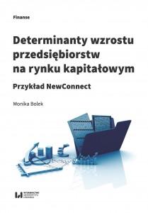 bolek_determinanty_wzrostu