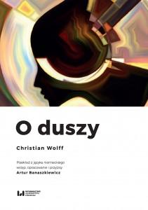 wolff_o_duszy