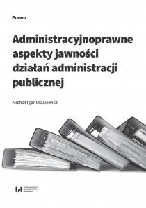 ulasiewicz_administracyjnoprawne