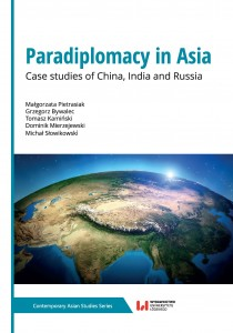 pierasik_asian_Studies_paradiplomacy