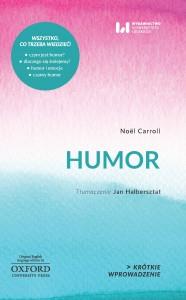 humor-