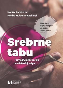 kamienska_mularska_srebrne_tabu