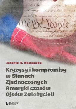daszynska_kryzysy_i_kompromisy